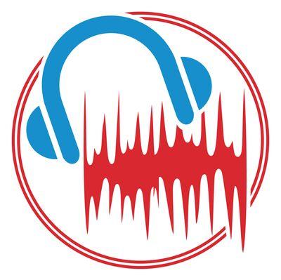 Sound productions DJ and MC Service