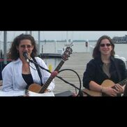 Freehold, NJ Variety Band | Nicole And Denise Entertainment