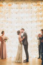 Lighting, Floral and Decor By Atmosphere Events Group