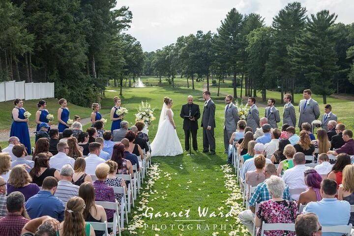 Cheap Wedding Venues In Waterbury Ct Mini Bridal