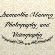 Lexington, KY Photographer | Samantha Mauney