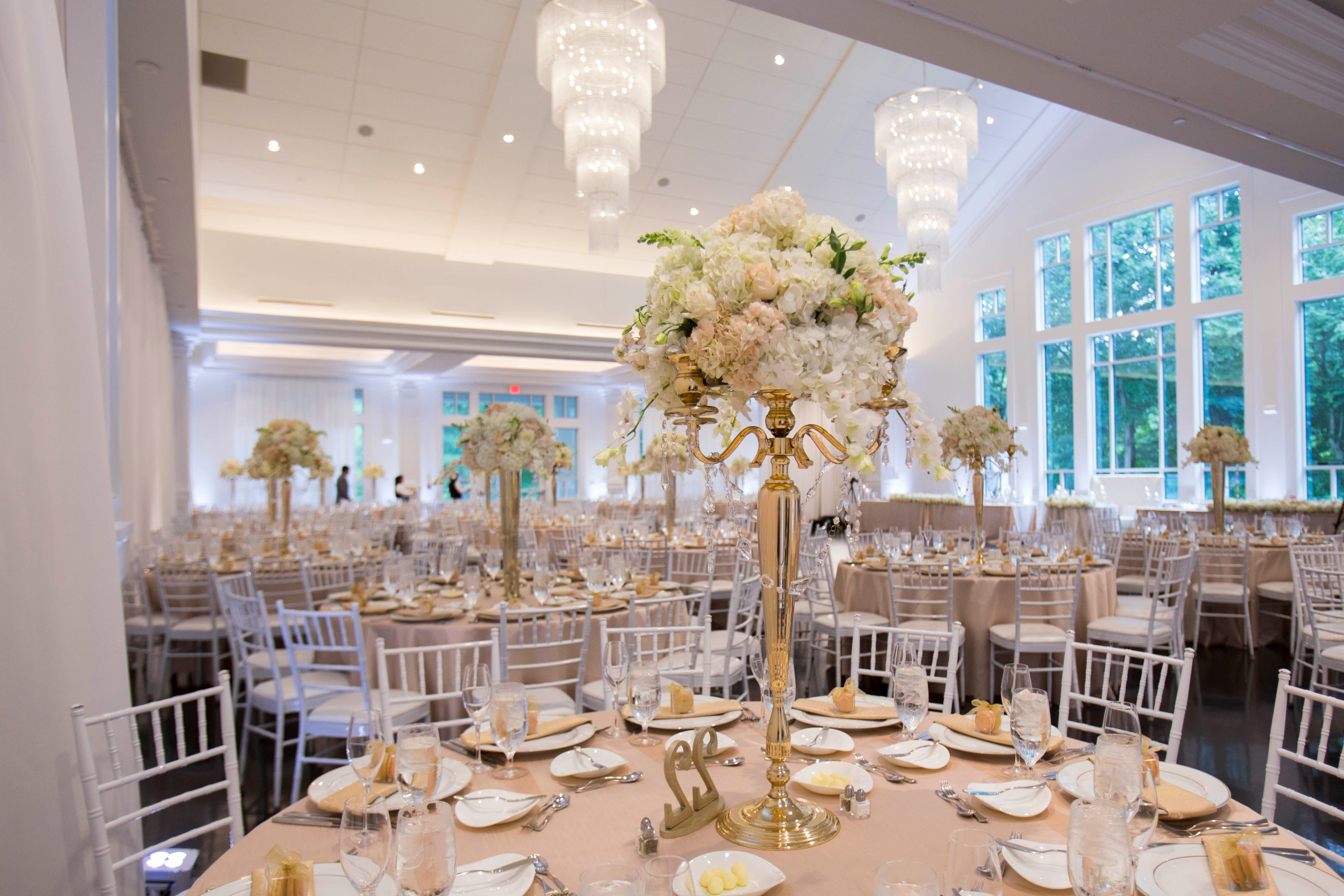 Wedding Reception Venues In Medway MA