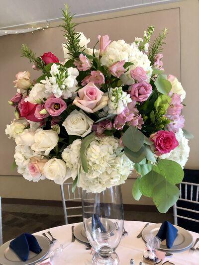 silksNmore Floral Design