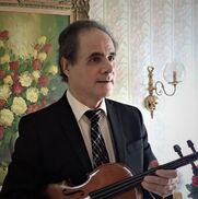 Pompano Beach, FL Violin | Violin is Love