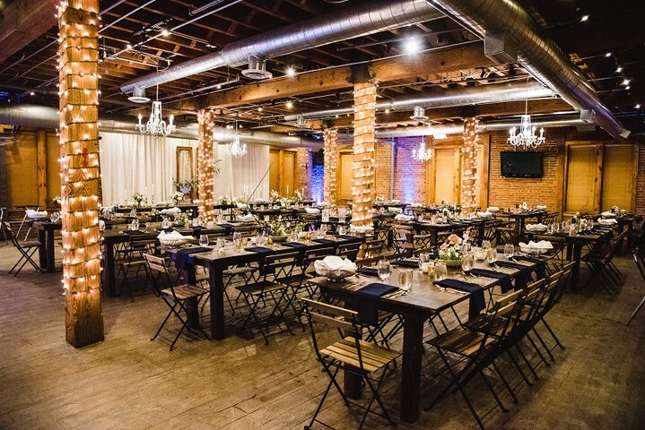 Mill Top Banquet And Conference Center Noblesville In