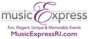 Cranston, RI Mobile DJ | Music Express RI