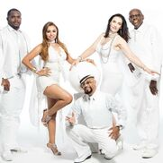 Boca Raton, FL Dance Band | Gypsy Lane
