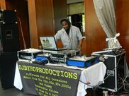 Brooklyn, NY DJ | DJByrdProductions
