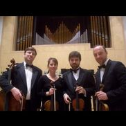 New Orleans, LA String Quartet | Tri-State String Quartet
