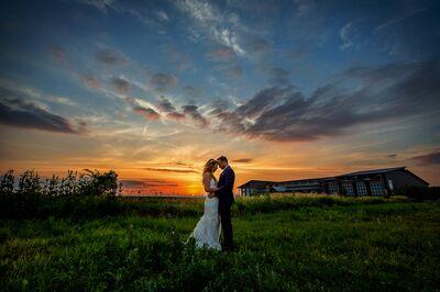Chris McGuire Photography