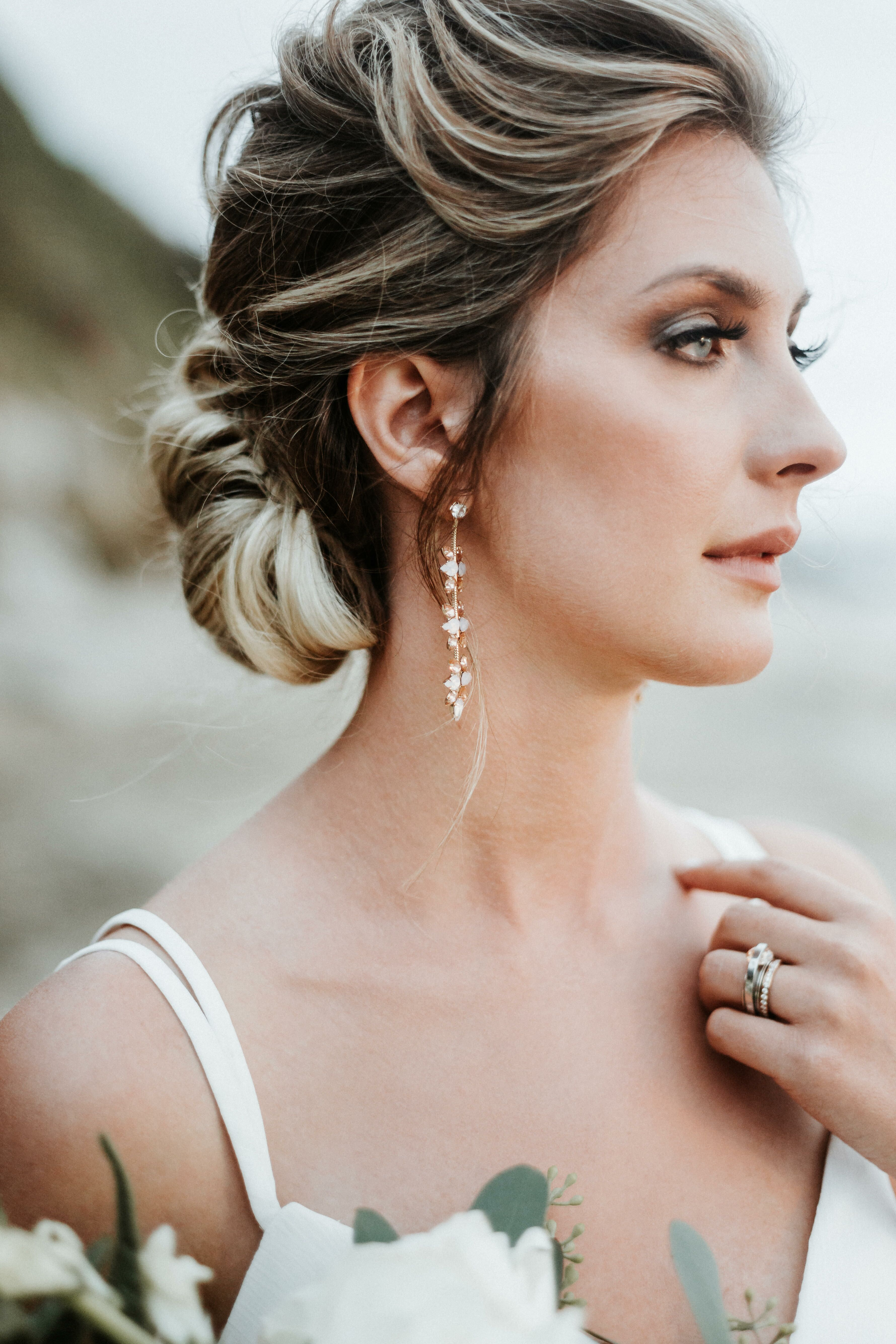 beauty salons in albuquerque, nm - the knot