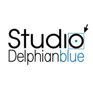 Minneapolis, MN Photographer | Studio Delphianblue, LLC