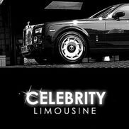 Boston, MA Event Limousine | Celebrity Limousine Inc.
