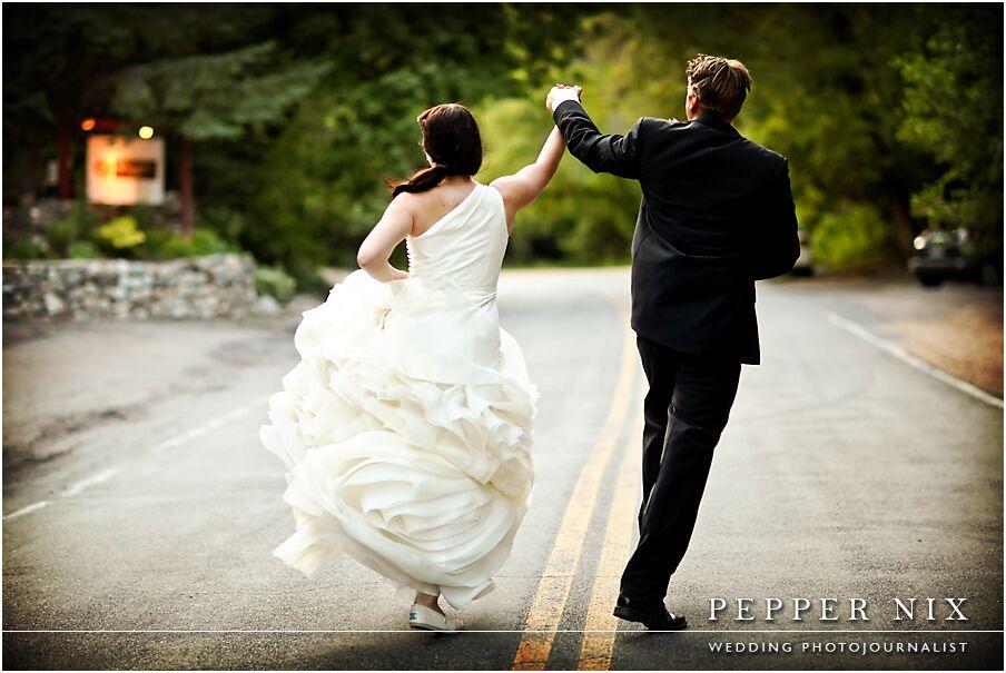Wedding Reception Venues In Layton UT