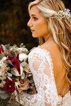Shabby Rose Florist