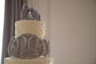 Morello Fine Cakes