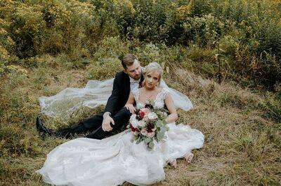 Bella Sposa Bridal