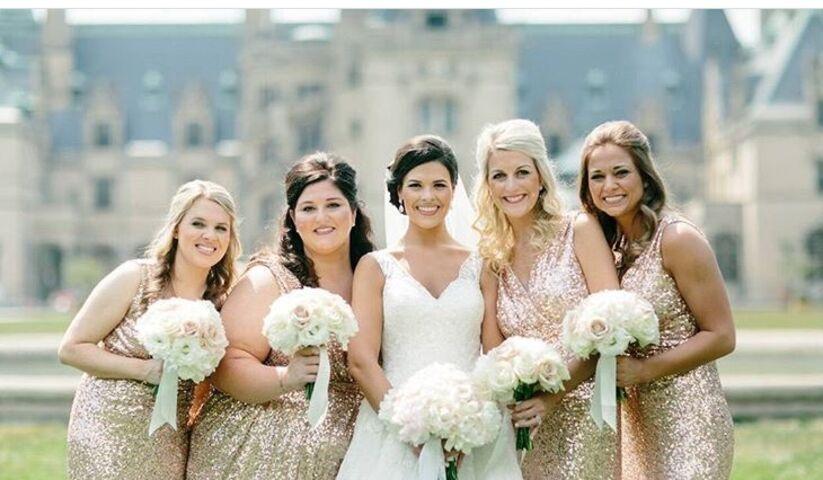 Wedding Invitations Jackson Ms: The Bridal Path