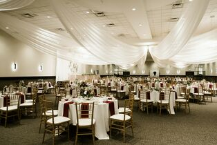 Wedding Venues In White Bear Lake Mn The Knot