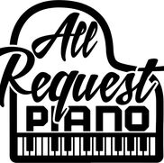 San Marcos, TX Dueling Pianos | All Request Piano