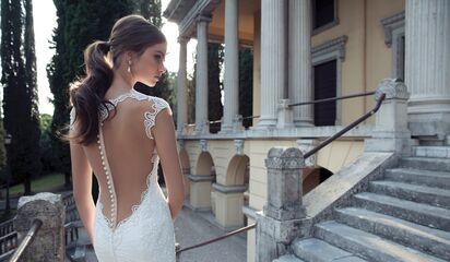 Anjolique Bridal And Formal Bridal Salons Cornelius Nc