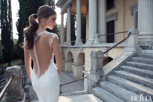 Anjolique Bridal And Formal