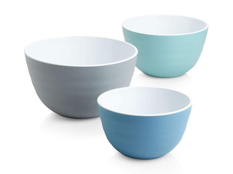 best mixing bowls crate and barrel