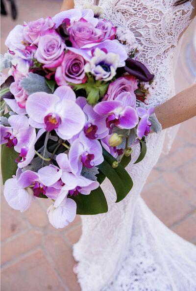 Westlake Village is Into-Blooms, LLC