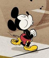 MouseMama817