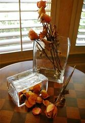 Dfw Vases Vase And Cellar Image Avorcor Com