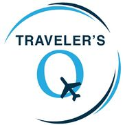 Chicago, IL Event Planner | Traveler's Q  ~  Travel & Event Management Company