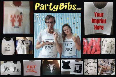 PartyBibs.com