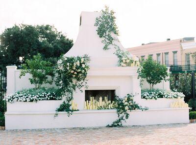 Elyse Jennings Weddings