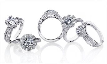 Libutti Diamond Jewelers