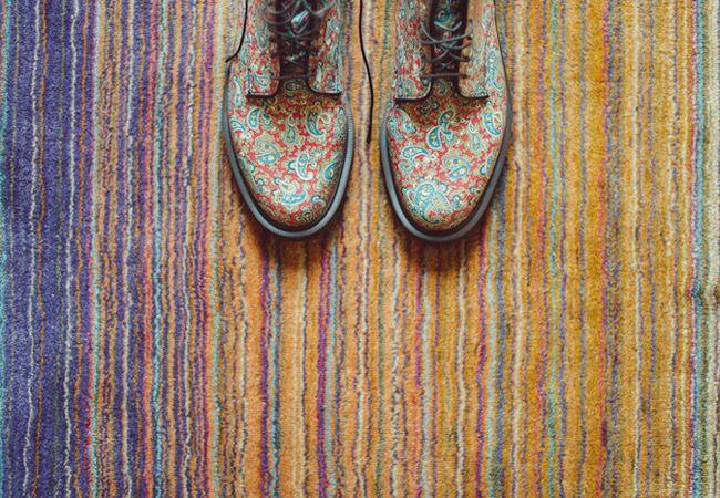 GroomShoes_2
