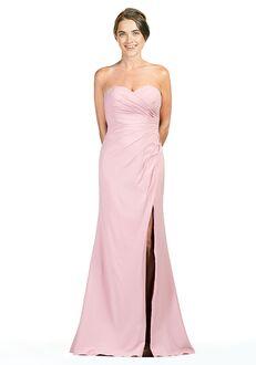 Bari Jay Bridesmaids 1846 Sweetheart Bridesmaid Dress