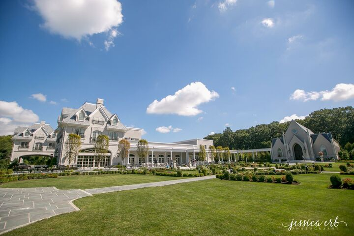 Park Chateau East Brunswick Nj