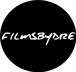 Cleveland, OH Videographer | Films By Dre
