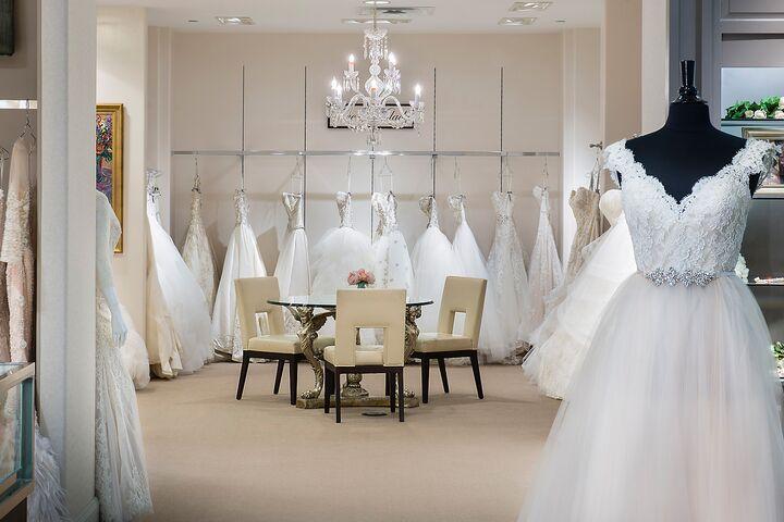 Funky Wedding Dresses Plano Tx Photo - Wedding Plan Ideas ...