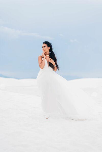 Blanca Perez | Photographer