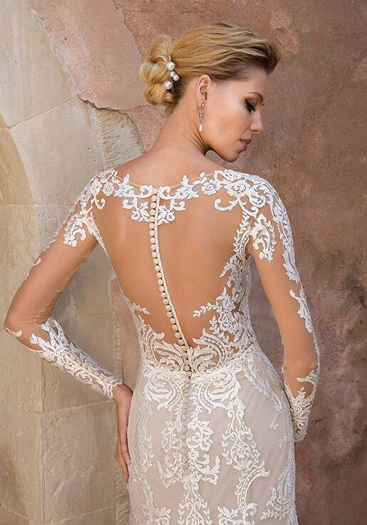 9426861d8dbc Justin Alexander 88049 Wedding Dress | The Knot