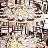 A Classic Romantic Wedding in Bel Air, CA