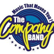 Pittsburgh, PA Dance Band | The Company Band