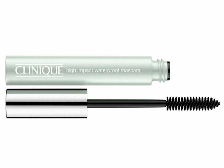 c0b50c8d652 This sleek, silver tube is filled with a formula that lengthens and adds  volume to your lashes. This product is great for those with sensitive eyes  and was ...