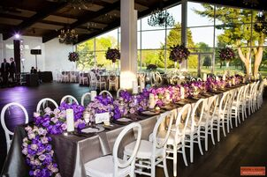 Wedding reception venues in boston ma the knot the cape club of sharon junglespirit Image collections