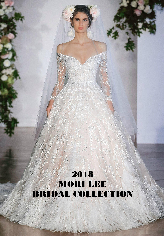 Berühmt Brautkleider In Queens Ny Bilder - Brautkleider Ideen ...