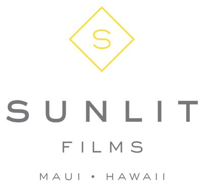 Sunlit Films