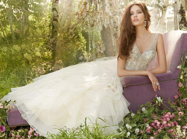 bridal garden marlton nj