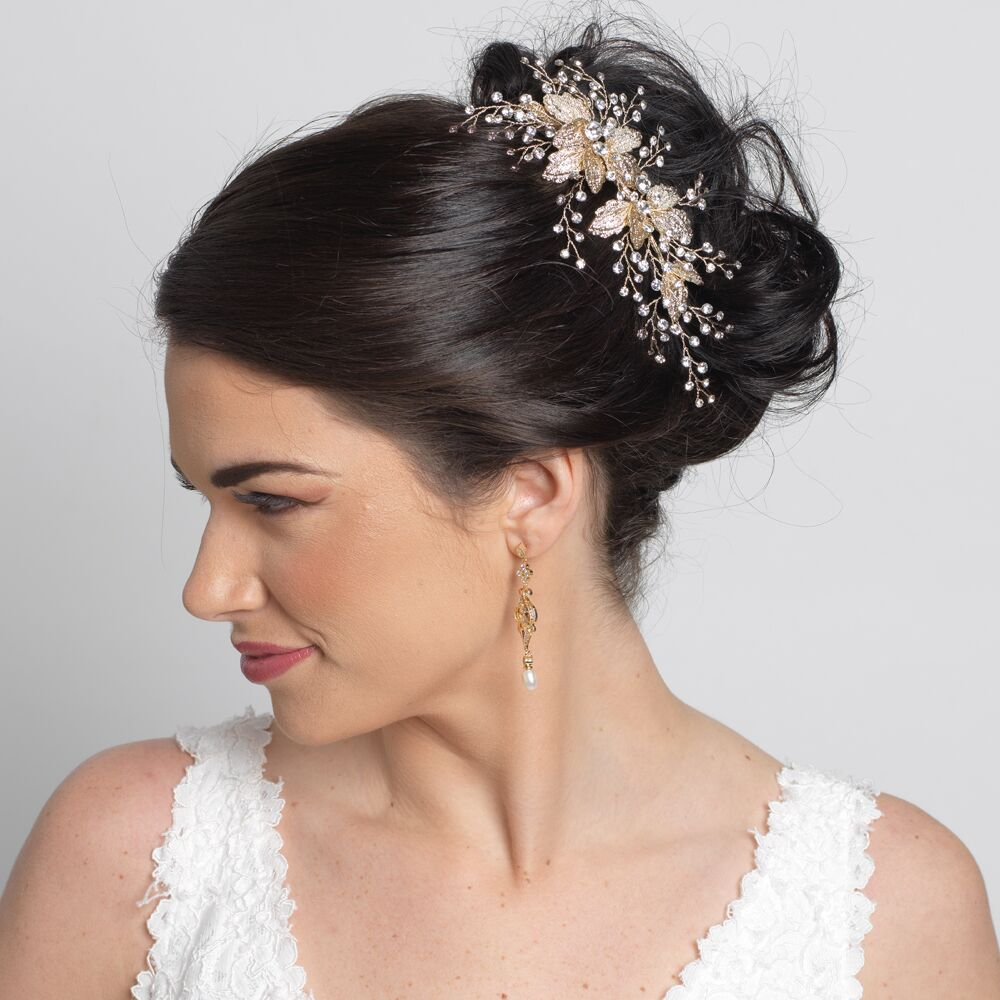 Wedding Factory Direct.Weddingfactorydirect Com Bridal Salons Worcester Ma