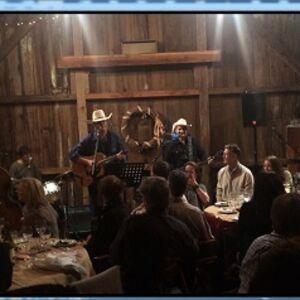 San Francisco, CA Americana Band   Brigham Brothers Band:  Rocking Americana Music